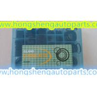 Best DAEWOO O RING KITS FOR AUTO O RING KITS SERIES wholesale