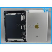 Best WHite Apple iPad Spare Parts iPad Mini Back Cover wholesale