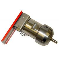 Buy cheap Conical brush Pig from wholesalers