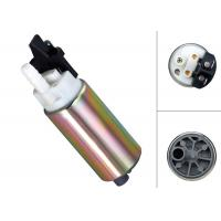 China Vehicle Fuel Pump Electric Universal 46475719 4679445 46739809 FOR PEUGEOT FIAT LANCIA on sale