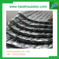 Best Reflectix Cool Barrier Green Insulation Easy Install Air Bubble Wrap wholesale
