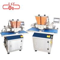 Best Big Memory Chocolate Making Machine With Accurate Temperature Controlling wholesale