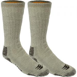 Best Custom Made Comfort Breathable Cotton Knitted Light Long Custom Sport Socks For Boys wholesale