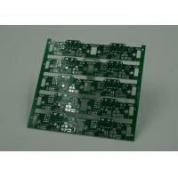 Best Customized Lead Free ROHS Quick Turn Prototype PCB 5 Day Turn 4 - Layer wholesale