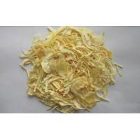 Best DRIED YELLOW ONION SLICES wholesale