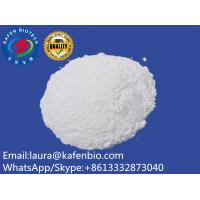 Best Branched Chain Amino Acid / BCAA Powder For Sports Nutrition Bodybuilding wholesale