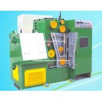 Best bare copper wire drawing machine special for cable wire factory wholesale