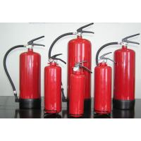 Cheap Sell All Kinds Of Fire Extinguisher--en3, Ce for sale