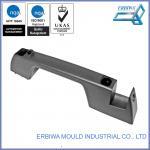 Best ABS Auto Trim Molding , Injection Molding For Car Decoration Parts wholesale