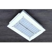 Best 5500-6000Lm 60W module led under canopy lighting with 60 / 90 / 120 Beam angle wholesale
