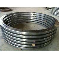 Quality 500mm Alloy Steel Heavy Forging Ring For Machiny Engineering Car wholesale