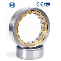 Best Axial Clearence ISO 5753-1991 Cylindrical Radial Roller Bearing NJ218 For Automobile wholesale