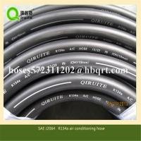 Best Qiruite Type C R134a automobile air conditioning hose 5 layers thin wall wholesale