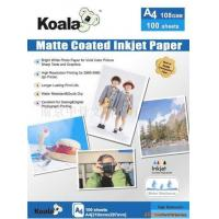 Best AL 260g Resin Coated Glossy Photo Paper wholesale