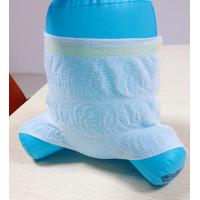 Best Kids Soft Pull Up Incontinence Pants Diapers Baby Disposable Pants Fixation Pants wholesale