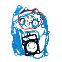 Buy cheap Cargo125 Overhaul Package Motorcycle Engine Gaskets Oil Seal Single Cylinder from wholesalers
