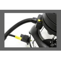 China 2012 hot sale industrial steam cleaner machine on sale