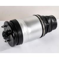 Best Rear Air Suspension Spring For Land Rover Discovery 3&4 Rang Rover Sport RPD501110 wholesale