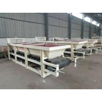 Best XGD1000 × 4000 Box Type Feeder Machine for Clay Brick Production Line wholesale