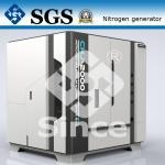 Best BV,,CCS,TS,ISO Oil&Gas nitrogen generator package system wholesale