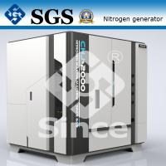 Best BV,SGS,CCS,TS,ISO Oil&Gas nitrogen generator package system wholesale