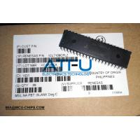 China LED LCD Display Driver IC Chip ICL7106CPLZ Renesas Original 3.5DIGIT 40DIP on sale