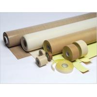 Best Non-Stick PTFE Teflon Tape wholesale