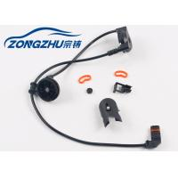Best A2203202438 Air Suspension Shock Front Cable Repair Kit For Mercedes Benz W220 wholesale