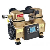 Best Portable Oil free & Brushless Air Compressor for Air Tools, Air Nailing and Stapling, Spray Gun wholesale
