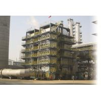 Best Customised Waste Heat Recovery System Air Preheater With EPC Contracting Service wholesale