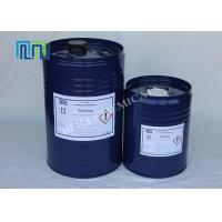Best 98% 51792-34-8 Industrial Grade Chemicals AKOS BBS-00006359 DMOT wholesale