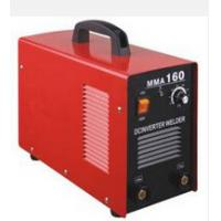 Best ARC WELDER wholesale