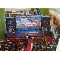 Best Outdoor Rental LED Display Led Large Screen Hire Outdoor Led Screen For Hire wholesale