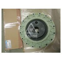 China Flexible Shaft Coupling Hydraulic Pump Coupler Hitachi Replacement Parts on sale