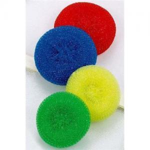 Best Plastic scourer wholesale