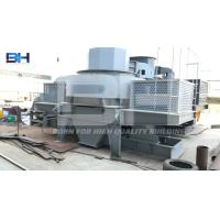 Best Superb Artificial Sand Machine , Dependable Vertical Shaft Impact Crusher wholesale