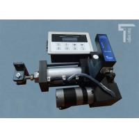 Buy cheap Analog Control Type Edge Guide System 200kg 150 Watt With 14m/S Speed from wholesalers