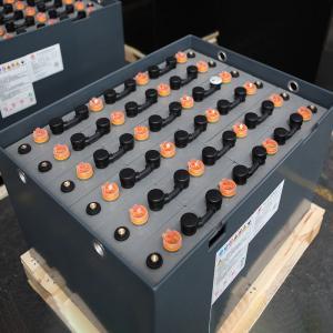 Best 48V 450AH Traction Lead Acid Battery wholesale