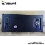 Best D-1300, digital amplifier module 300W plate amplifier for active speaker 6/8/10/12 inch wholesale