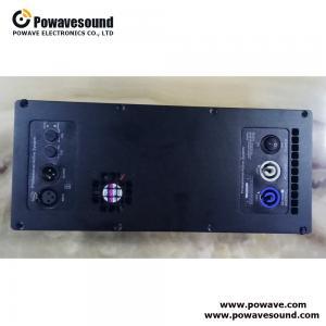 D-1300, digital amplifier module 300W plate amplifier for active speaker 6/8/10/12 inch