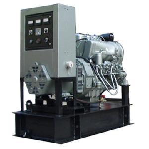 Best Deutz Air Cooled Series Generator Set (18KVA-103KVA) wholesale