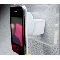 Best COMER Cellular Phone Anti Theft Displays Pull Box Retractable Security Recoiler Devices wholesale