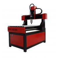 Best High speed adversting cnc router sign machine  UG-6090 wholesale