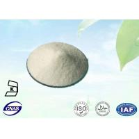 Best Anabolic Androgenic SteroidsPharmaceutical Raw Materials Nandrolone For Cornea Healing 434-22-0 wholesale