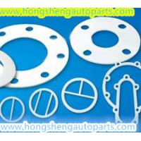 Best PTFE GASKET FOR AUTO RUBBER SHEET wholesale