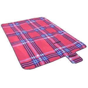 Best 210cm Picnic Blanket 150D Oxford Beach Sun Shade Tent wholesale