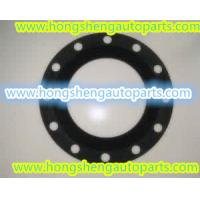 Cheap NR FLANGE GASKET FOR ELECTRICAL SYSTEMS for sale