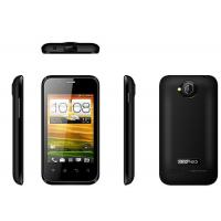 one cheap unlocked gsm android phones for sale you