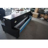 Best High Speed Sublimation Heater To Dry Wet Ink Of Printed Fabric Material wholesale