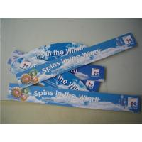 Best HD Digitally Printed Advertising Sign Boards For Trade Shows / Events wholesale